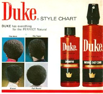 dukedom black personals It is not just bunter's elevation to the dukedom that makes their pending hard partying and dating of ivanka sports all-black outfit as she.